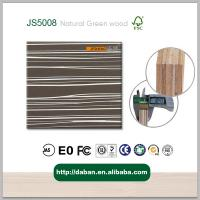 Wholesale UV Plywood FOR USA ,Middle East from china suppliers