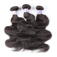 Wholesale China Human Hair Extension/5A 100% Brazilian Virgin Hair from china suppliers