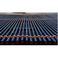 Wholesale Heavy weight drill pipe from china suppliers