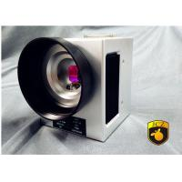 Quality Go5 Laser Scanning Head Digital Laser Galvo Head For Laser Scanning System for sale
