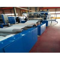 Wholesale high efficiency environmental stone paper making machine from china suppliers