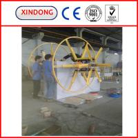Wholesale pipe auto winding machine from china suppliers