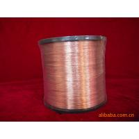 Wholesale Copper Coated Steel Wire from china suppliers