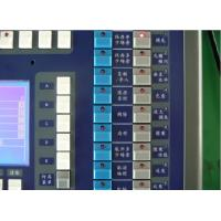 Wholesale DMX512 Stage Lighting Controller 1024 Channels For Moving Head Light from china suppliers