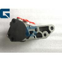 Wholesale Black Diesel Fuel Transfer Pump , Fuel Injection Pump Wear Proof VOE21019945 from china suppliers