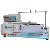 Quality Automatic Transformer Winding Machine , Acme Bobbin Winding Machine for sale