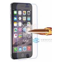 Wholesale Clear Screen Protector Mobile Phone Tempered Glass for iPhone 7 Cell Phone Component from china suppliers