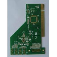 Wholesale High-end consumer electronics FR-1 FR-4  Custom Prototype Pcb Board from china suppliers