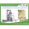 Buy cheap Full set stainless steel frozen ravioli packaging machine,frozen ravioli filling machinery from wholesalers