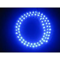 Wholesale 2X Waterproof Audi DRL Style Car 72cm 72leds Flexible Led Strip Light 12V from china suppliers