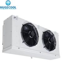 Wholesale Small air cooler cooling unit air conditioning price from china suppliers