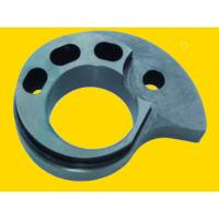 Wholesale 741454000 Accelerating cam P7150, 146D, 741 454 000, 741-454-000, 741.454.000 from china suppliers