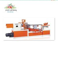 Wholesale 18.5kw Ring Dragon Paper Tube Making Machine Paper Tube Winder from china suppliers