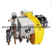 Wholesale Big Power Waste Oil Burner (SIN080) from china suppliers