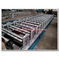 Wholesale Aluminium Metcopo Roofing Tile Sheet Corrugation Machine, Metal Roof Roll Former Equipment from china suppliers