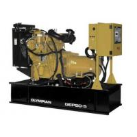 Wholesale water cooled Caterpillar Olympian Generator  from china suppliers