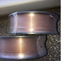 Wholesale AWS A5.18 ER70S - 6 High - Powered Welding Material MAG / MIG Welding from china suppliers
