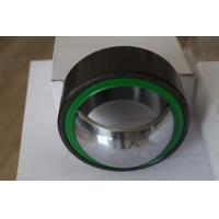 Wholesale Miniature Ball Joint Bearings from china suppliers