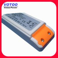 Wholesale Constant Voltage 24V Transformer LED Driver For LED Ceiling Light from china suppliers