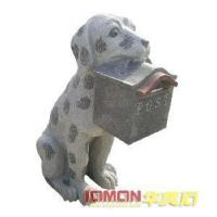 Wholesale Granite Mailbox, Letterbox (XMJ-MB01) from china suppliers