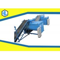 Wholesale Cutting Chamber Waste Shredder Machine Low Noise Design 600 Plus 600mm from china suppliers