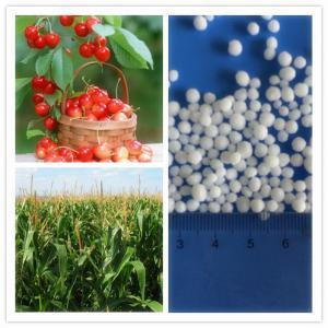 Quality Agriculture Fertiliser  Plant Urea Def Grade Nitrogenous Fertilizer for sale