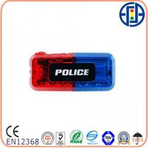Red Blue Led Police Lights Images Buy Red Blue Led