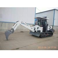Wholesale Economic type ME18  1.8t Crawler Excavator from china suppliers