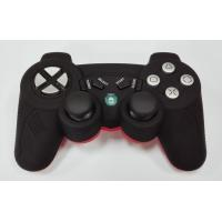Wholesale Custom Bluetooth Android Gamepad Wireless Pc / Cellphone Gaming Controller from china suppliers