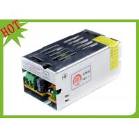 Wholesale 12W Regulated Switching Power Supply 200V Universal AC Input from china suppliers