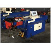 Wholesale Manual Operation Automatic Pipe Bending Machine For Recovery Appliance Processing from china suppliers