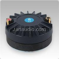 Buy cheap 34mm Titanium Compression Driver Tweeter 8ohm , 1.2KHz  - 20KHz from wholesalers