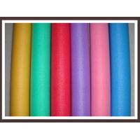 Wholesale Swimming Noodles Pool Some Color EPE Foam Tube from china suppliers