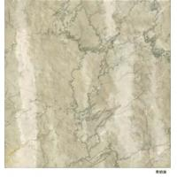 Wholesale Verdent Cream  Marble, China Marble Stone, Light Green Marble Indoor Decoration from china suppliers