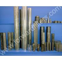 Wholesale PVC Coated Mild Steel Spiral Perforated Tube Stainless With Wire Mesh from china suppliers