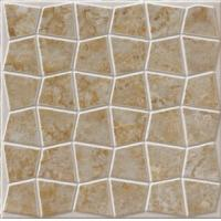 Wholesale ceramic tiles 300x300mm 3A210 from china suppliers