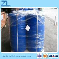 Wholesale EDTA Tetraammonium 40% solution (EDTA-4NH4 40%) 22473-78-5 from china suppliers