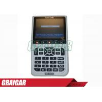 Wholesale WS6926 HD Digital Satellite Signal Finder Satellite Signal Tester With LCD Screen from china suppliers