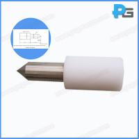 Wholesale China Manufacturer IEC61032 30mm Test Probe 41 from china suppliers
