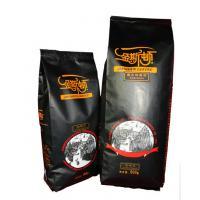 Wholesale 500g coffee degassing valves sachets from china suppliers