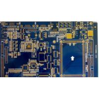 Wholesale PCB circuit/circuit board factory from china suppliers