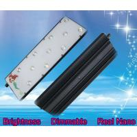 Wholesale 2015 New 30W 37cm 15inch Dimmable LED Aquqrium Light from china suppliers