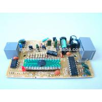Wholesale 1 - 22 Layer Custom HASL OSP SMT PCB Assembly High-tech Electronic Prototype PCB Assembly from china suppliers