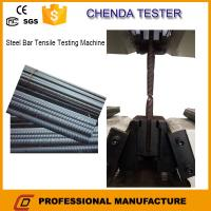 Quality WAW-300BHydraulic Universal Testing Machine +Universal Tensile Testing Machine+Tensile Strength Testing Machine for sale