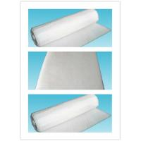 Wholesale Non - Flammable High Temperature Filter Media Fiberglass Air Filters from china suppliers