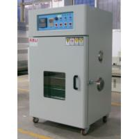 Wholesale RHD-60 High Temperature Blast Oven from china suppliers