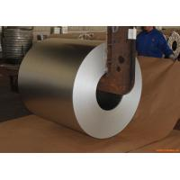Wholesale JIS G3321 SGLCC Anti impact Aluzinc Steel Coil Oiled Surface For building Material from china suppliers
