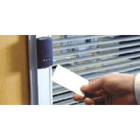 Wholesale RFID card Single pole pedestrian door access control system from china suppliers
