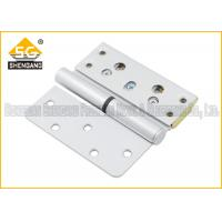 Wholesale Japanese Style Adjustable Door Hinges For Cabinet / Cupboard / Wardrobe from china suppliers