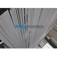 Wholesale 3 / 4 Inch Stainless Steel Duplex Steel Tube Cold Drawn For Transportation from china suppliers